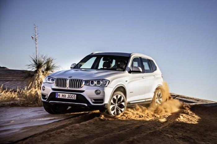 2015-BMW-X3-01-679x452