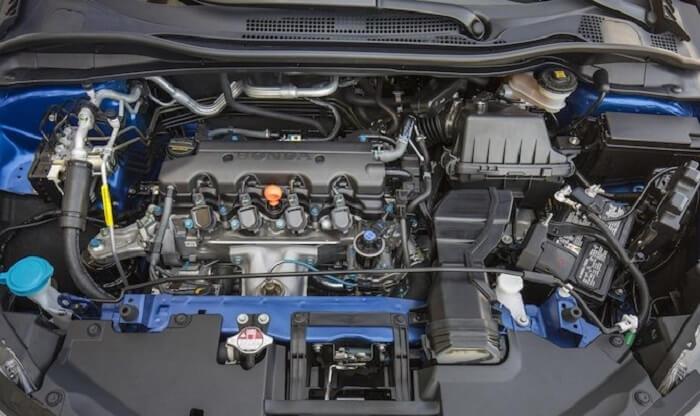 2019-Honda-HR