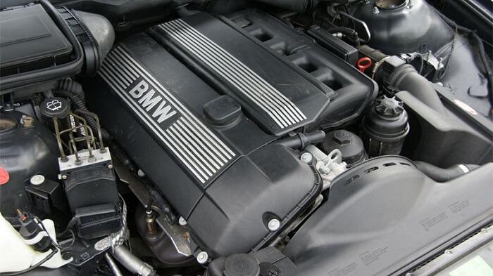 Frequent Engine stalls