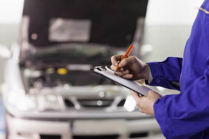 aftermarket-car-warranty