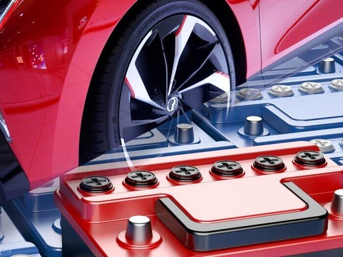 best-car-battery-brands