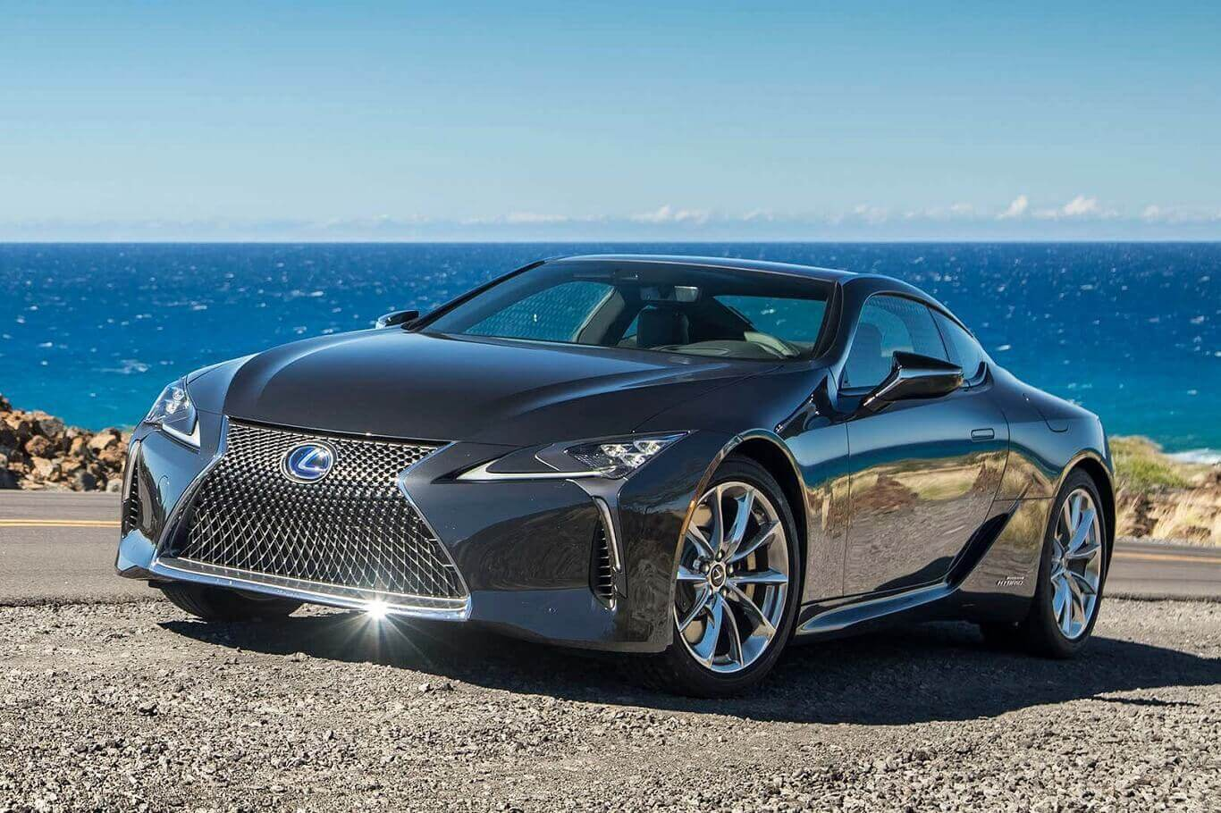best used hybrid cars
