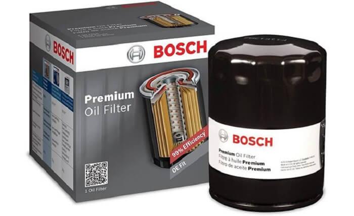 bosch-premium-oil-filter