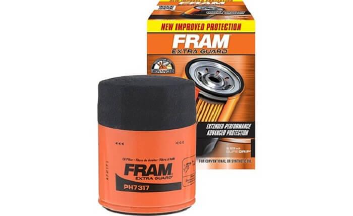 fram-extra-guard-spin-on-oil-filter