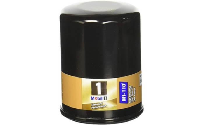 mobil-1-extended-performance-oil-filter