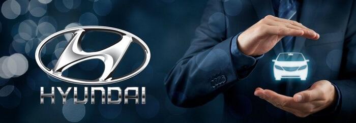 new-Hyundai-cars