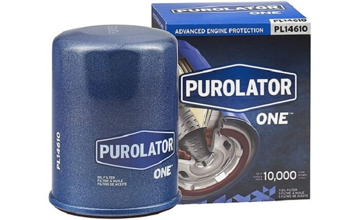 purolator-one-advanced-engine-protection-spin-on-oil-filter