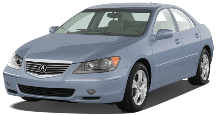 2008-acura-rl-sedan-sedan-angular