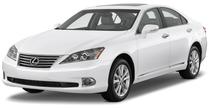 2011-lexus-es-350-sedan-angular-front