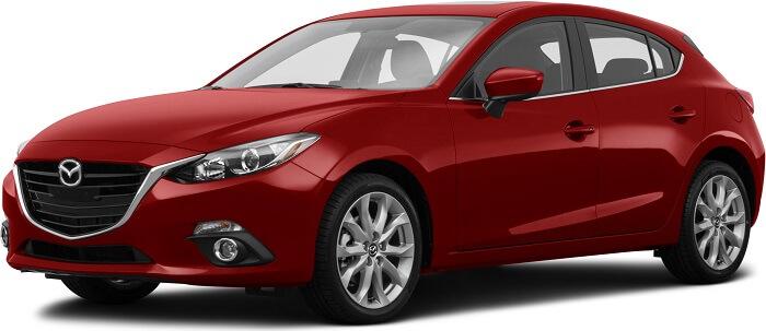 2015-Mazda-MAZDA
