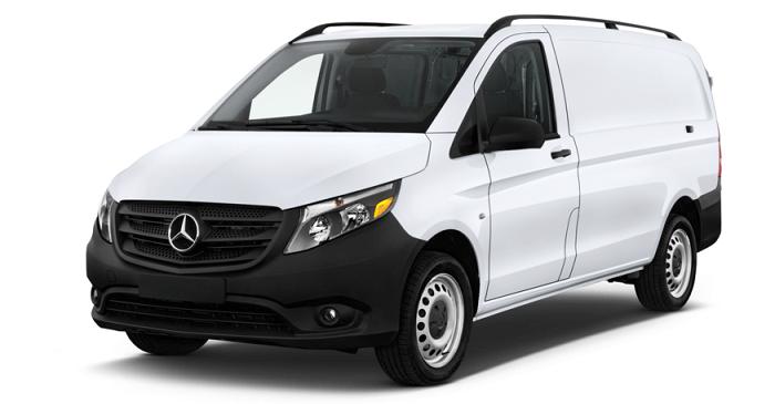 2019-mercedes-benz-metris-cargo-van-