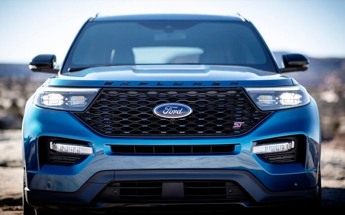 2020-ford