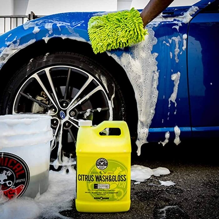 Chemical-Guys-EQP_313-TORQ-Professional-Foam-Cannon-and-Soap-Kit-1