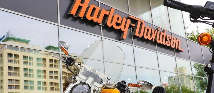 Harley-Davidson-Extended-Warranty