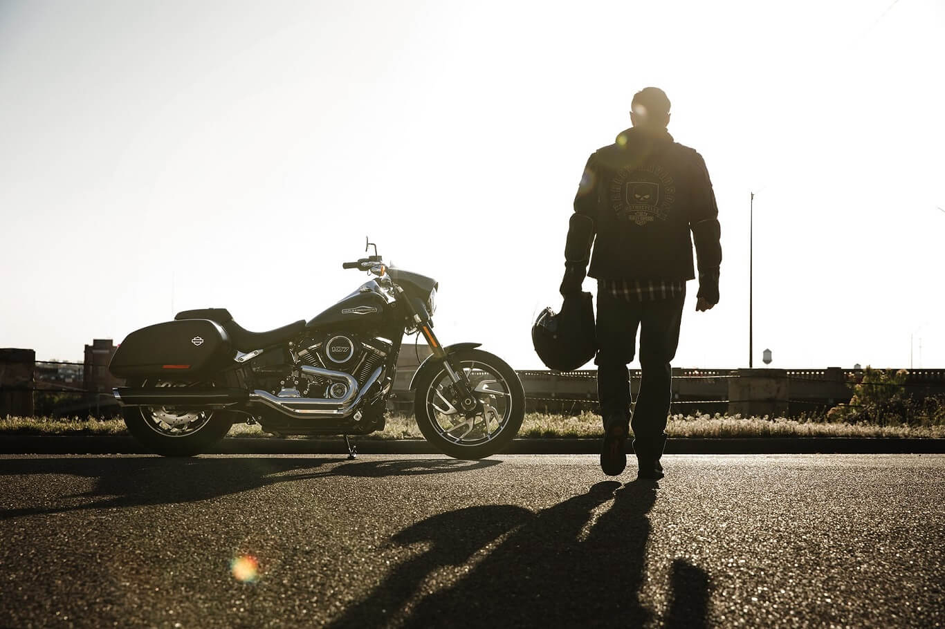 Harley Davidson extended warranty cost