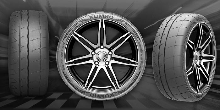 Kumho-Tire-USA-Ecsta-V730