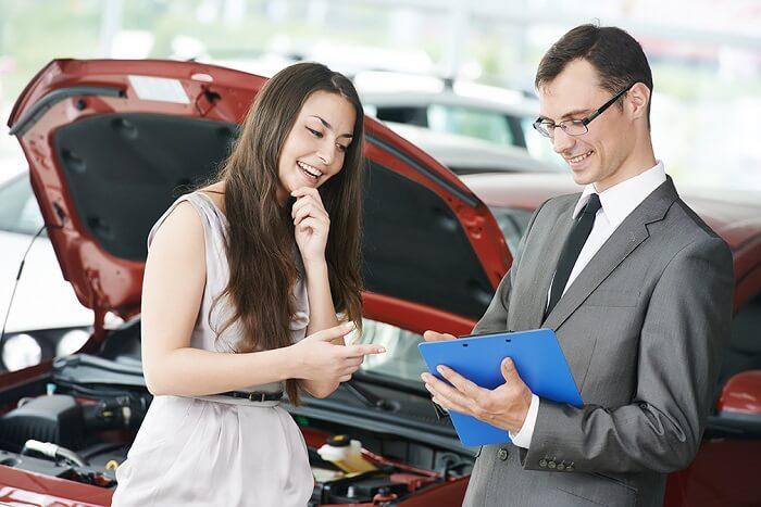 Mercury Car Insurance Reviews