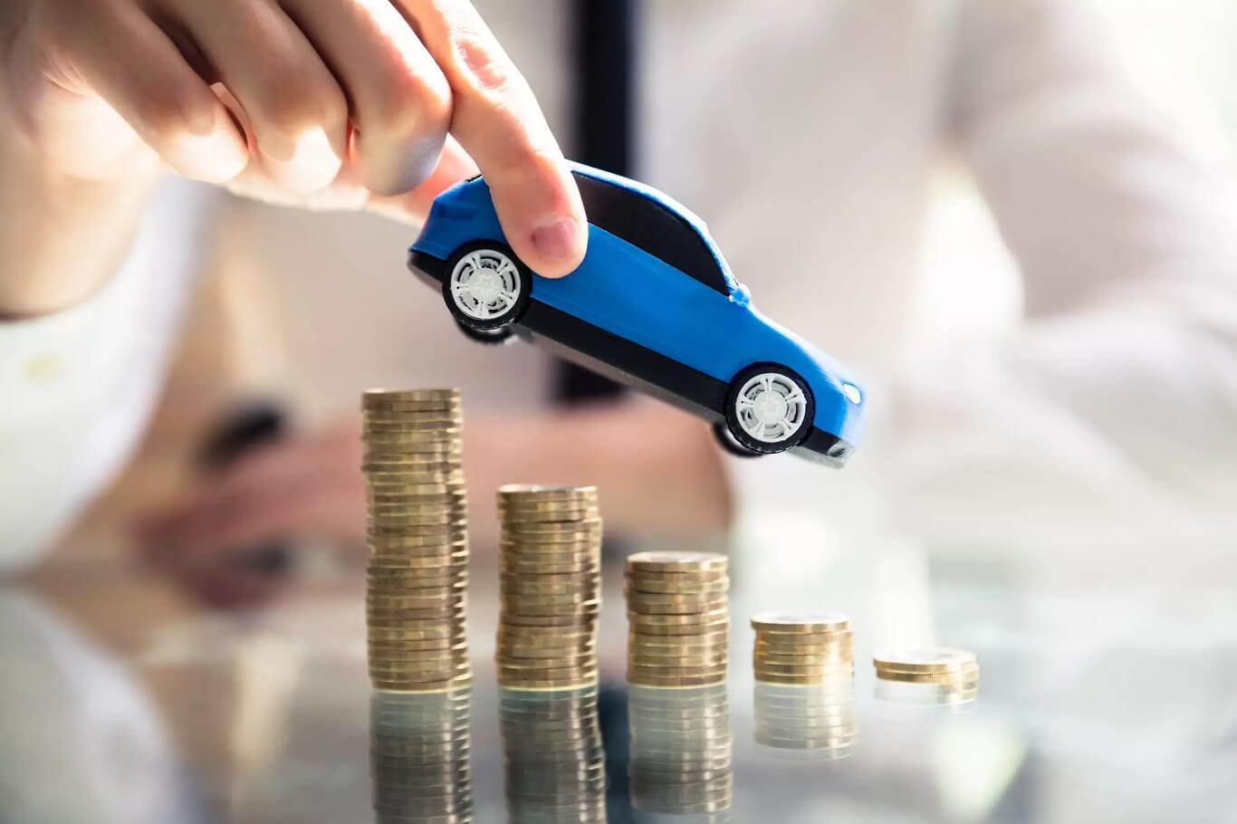 Mercury car insurance