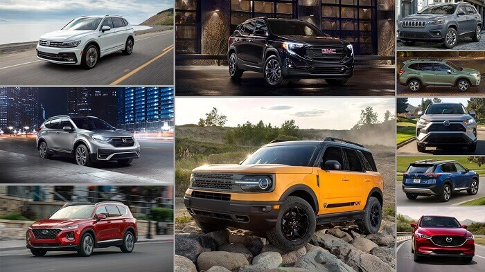The-10-Cheapest-Best-Looking-Compact-SUVs