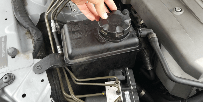 Why is engine coolant important in your car