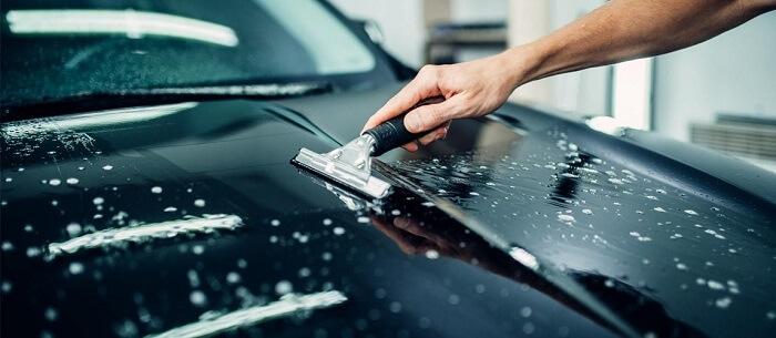 best-car-scratch-removers '