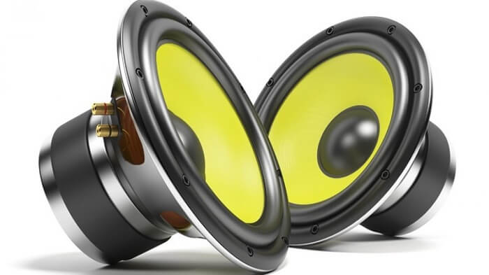best-subwoofers-for-your-car