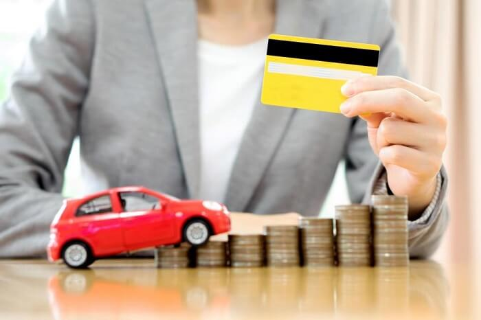 car-finance-united-leasing