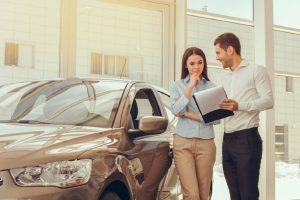 cheapest city to buy a new car