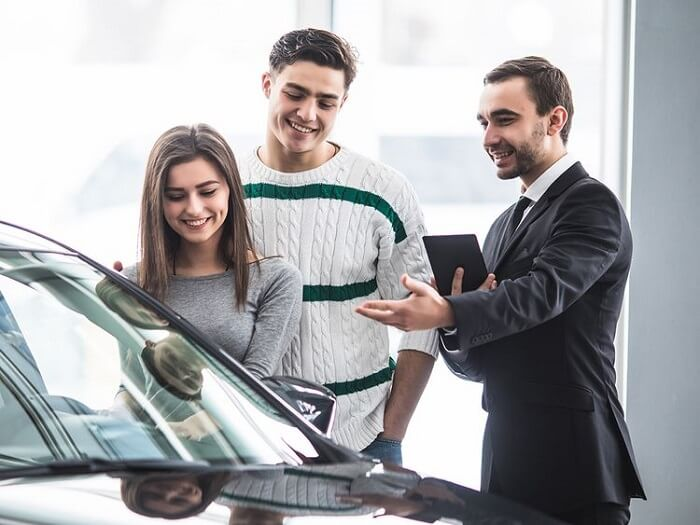 cheapest city to buy a new car in usa