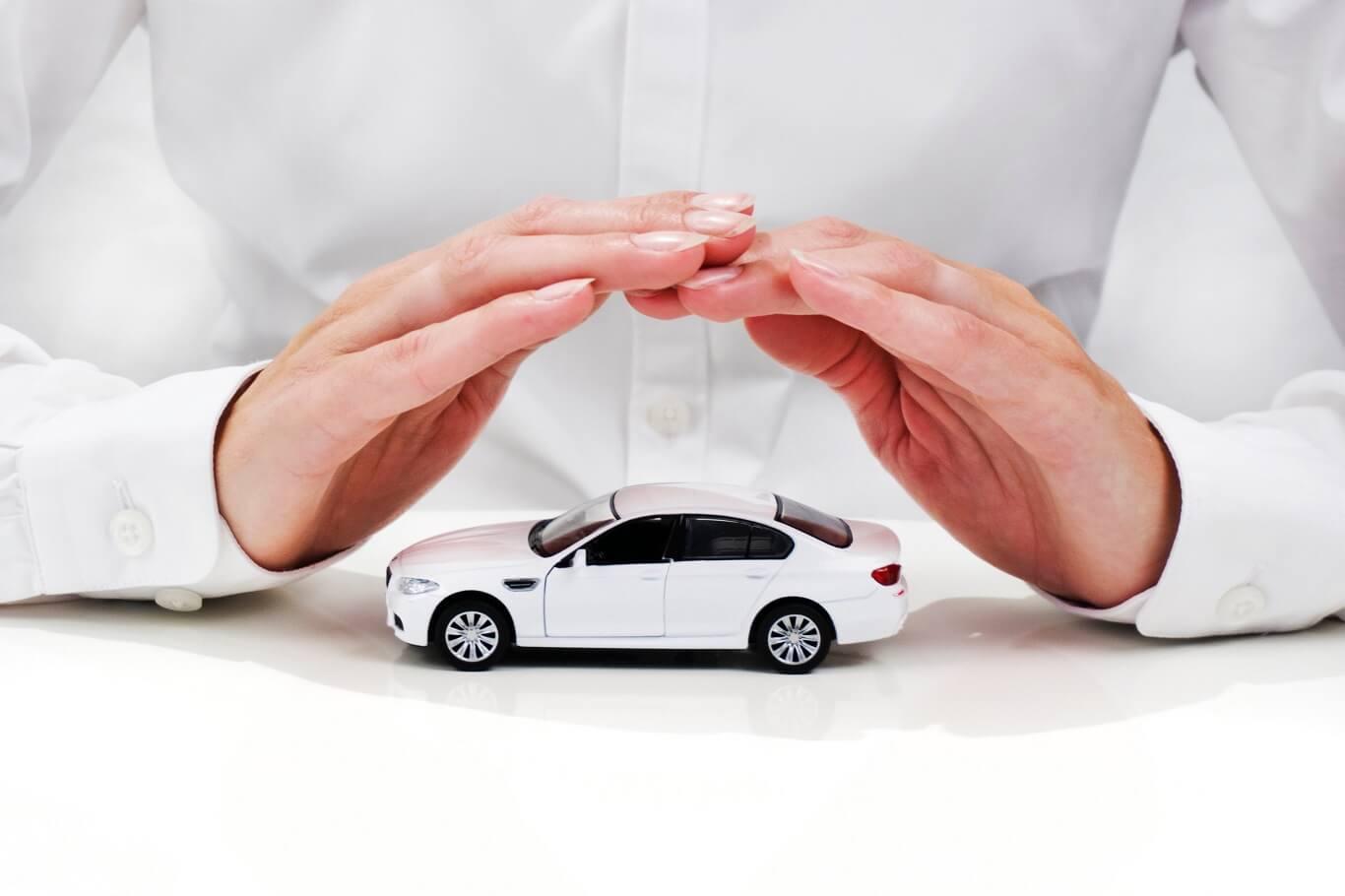 local car insurance