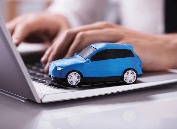local-car-insurance