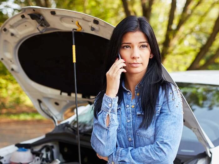 reviews Mercury Car Insurance