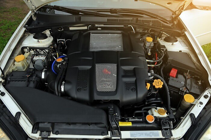 subaru-engine-powertain-extended-warranty-coverage-options-repair-replacement-min