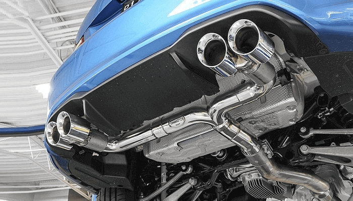 tips-for-choosing-the-right-exhaust-system