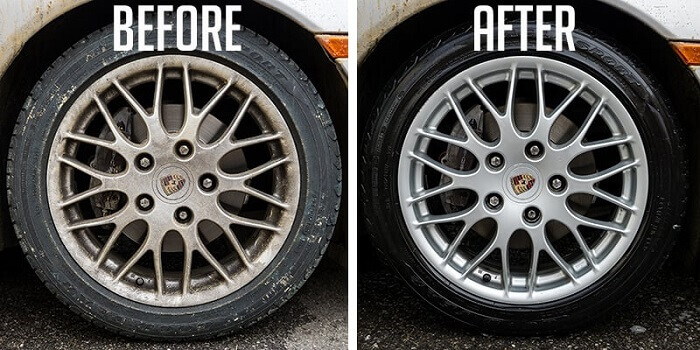 tire-cleaner-before-after