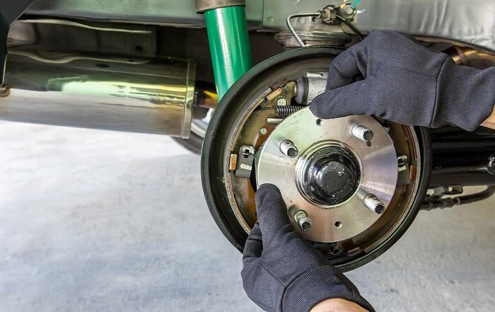 wheel-bearing-replacement-cost