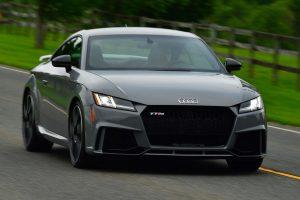 Audi under 10k