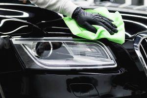 Best Spray Wax for Cars