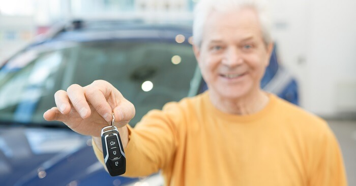 How-Can-I-Help-My-Elderly-Parent-Sell-Their-Car