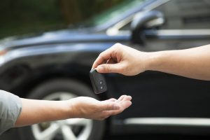 What is the best car lease deal right now