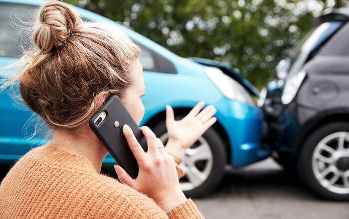 Who needs Modified Car Insurance