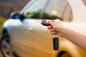 how to install car alarms