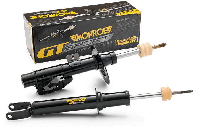 monroe-product-gt-sport