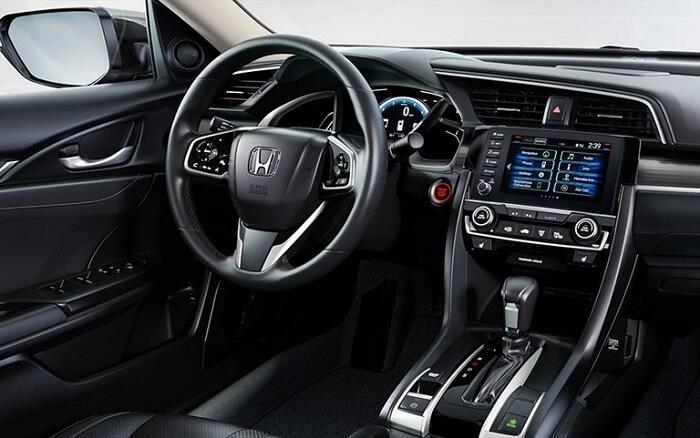 2020-Honda-Civic-Sedan