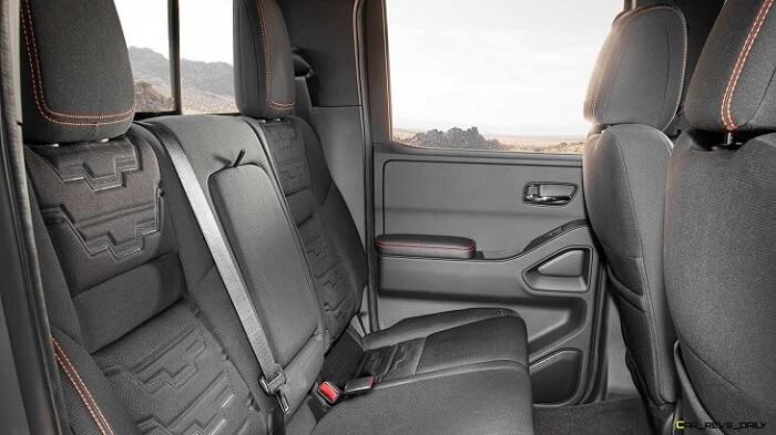 2022-nissan-frontier-interior-rear-seat