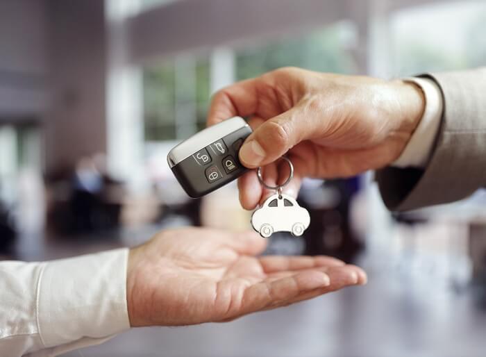 Is a short term auto lease a smart option