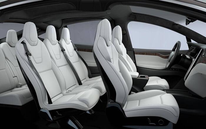 Tesla-Model-X-Interior-Seating