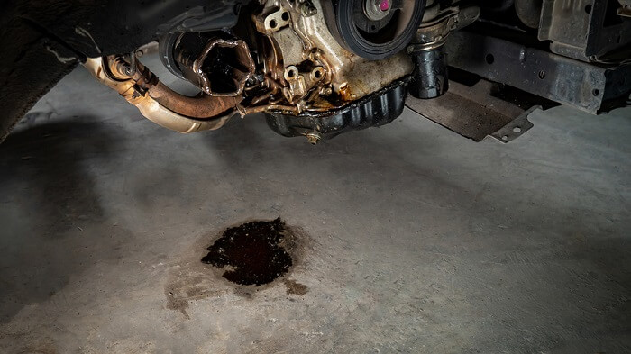 What-Happens-If-Coolant-Leaks-With-Oil
