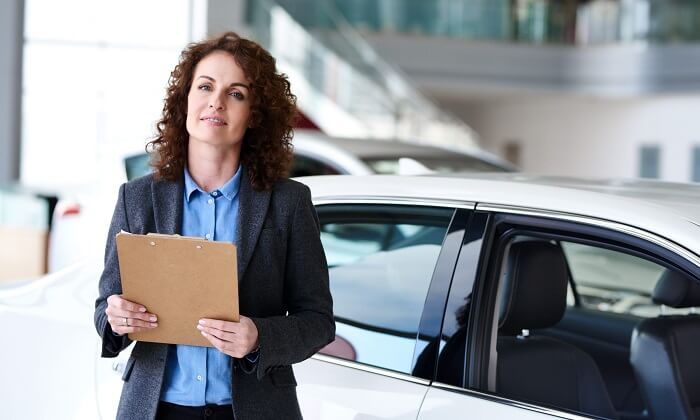 When-You-Should-Buy-Your-Leased-Car
