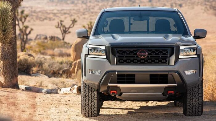 Why-is-the-2022-Nissan-Frontier-special